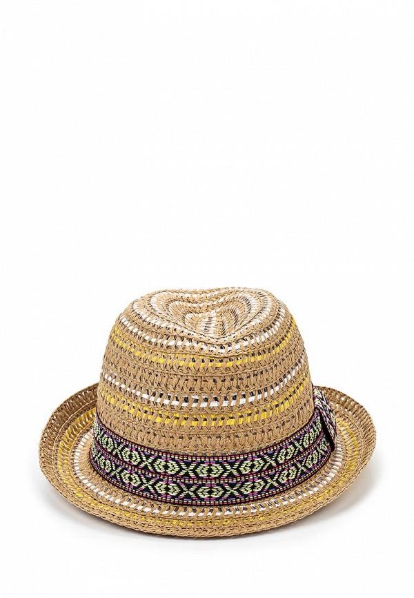 Шляпа Piazza Italia Piazza Italia PI022CWSHF39 шляпа piazza italia piazza italia pi022cwsue35