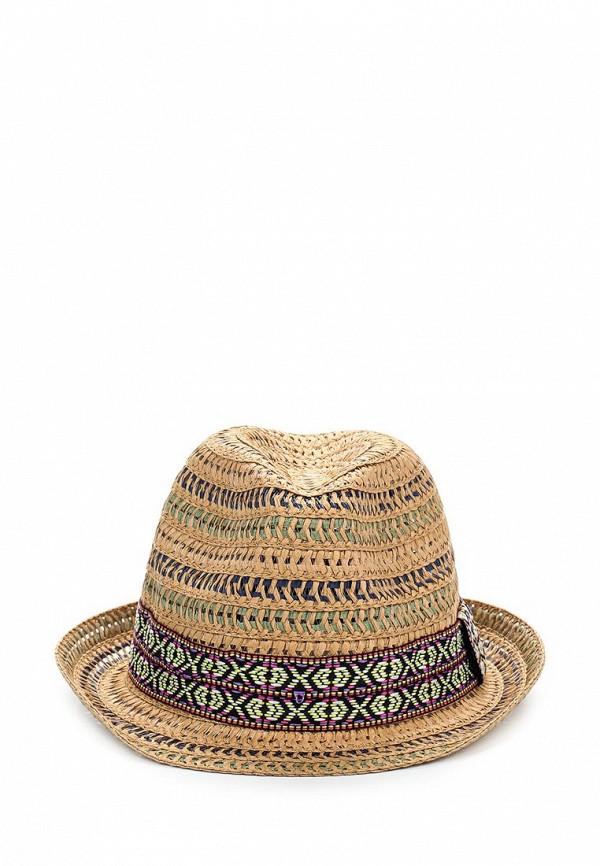Шляпа Piazza Italia Piazza Italia PI022CWSHF41 шляпа piazza italia piazza italia pi022cwsue35