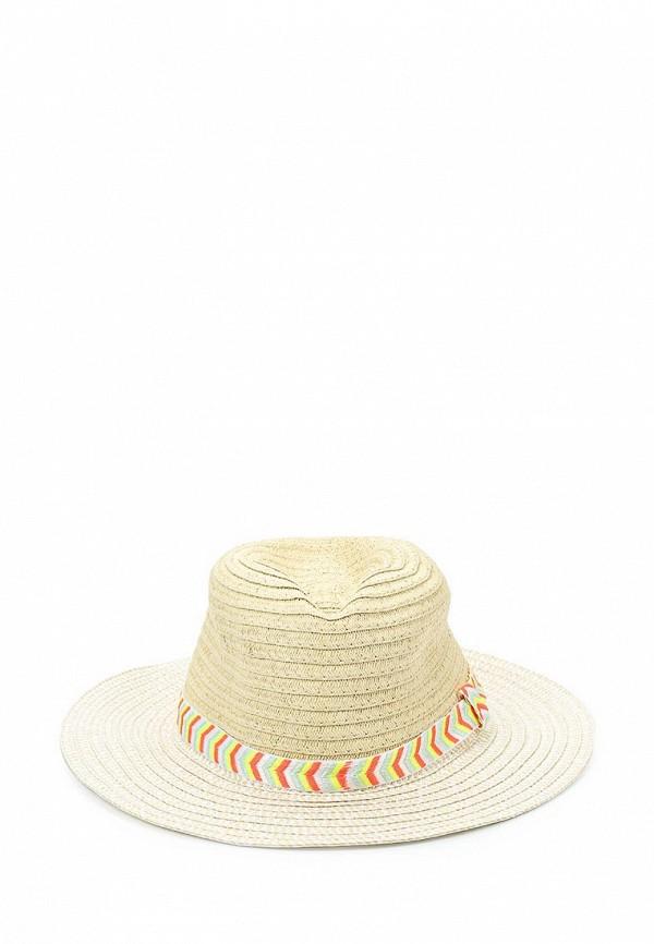 Шляпа Piazza Italia Piazza Italia PI022CWSHF45 пуловер piazza italia piazza italia pi022emwpa26