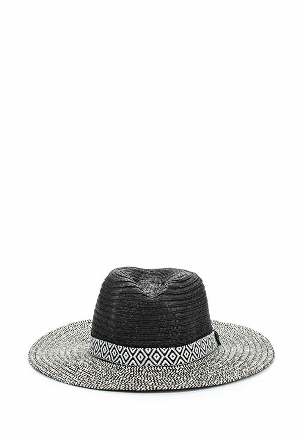 Шляпа Piazza Italia Piazza Italia PI022CWSHF46 шляпа piazza italia piazza italia pi022cwsue35