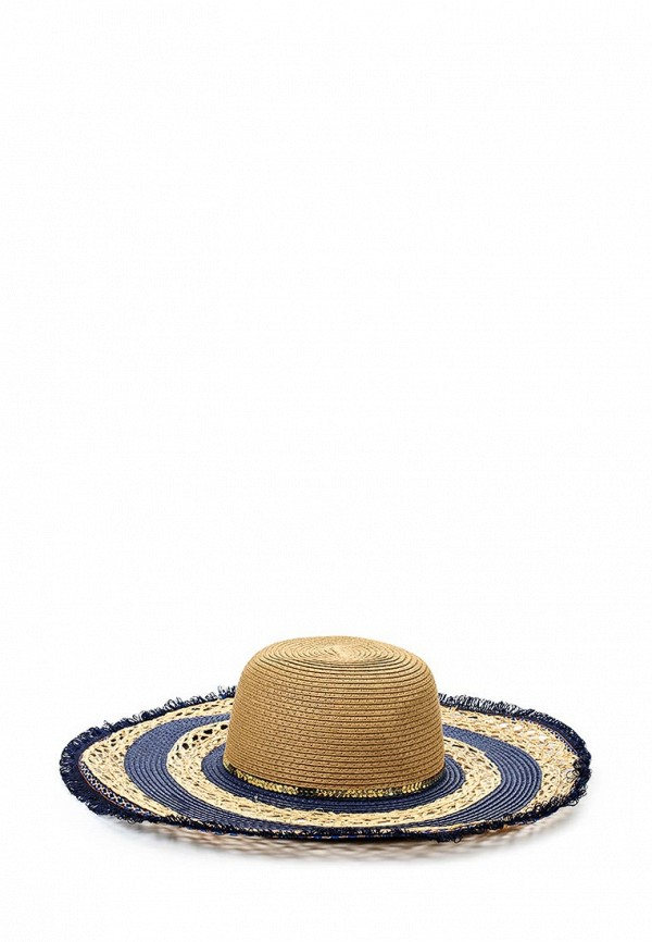 Шляпа Piazza Italia Piazza Italia PI022CWSHF51 шляпа piazza italia piazza italia pi022cwsue35