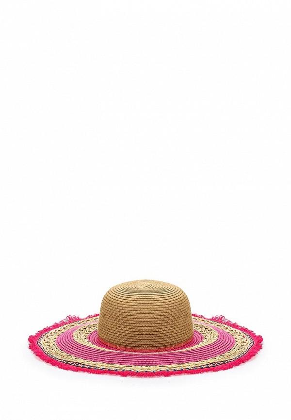Шляпа Piazza Italia Piazza Italia PI022CWSHF52 шляпа piazza italia piazza italia pi022cwsue35