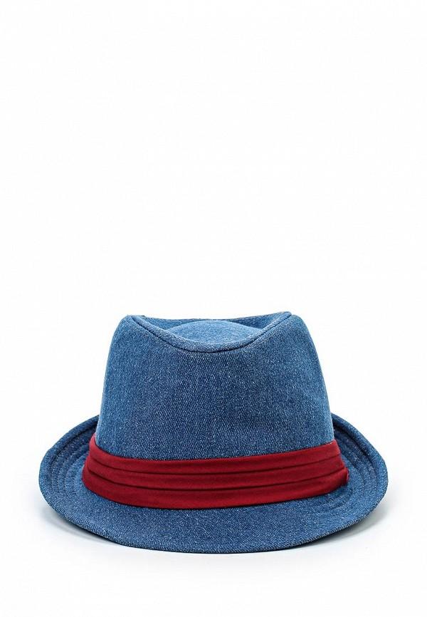 Шляпа Piazza Italia Piazza Italia PI022CWSUE32 комплект галстуков 2 шт piazza italia piazza italia pi022dmqjm58