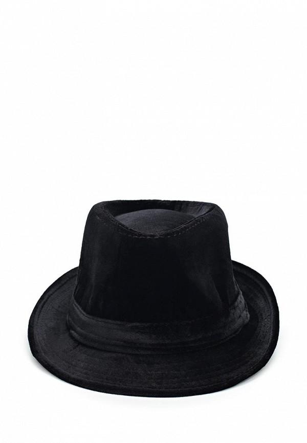 Шляпа Piazza Italia Piazza Italia PI022CWWPH09 шляпа piazza italia piazza italia pi022cwsue35