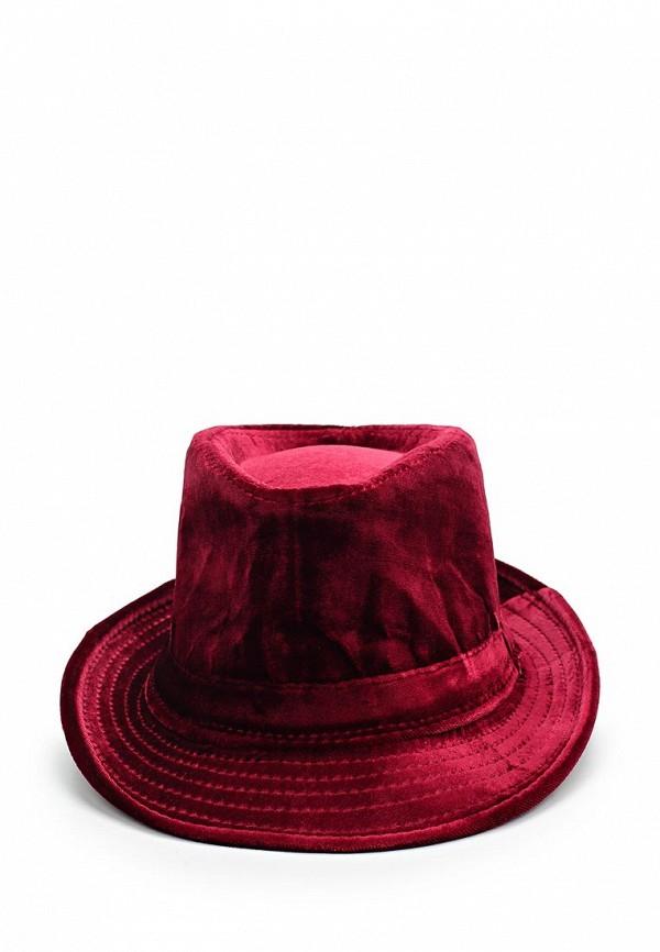 Шляпа Piazza Italia Piazza Italia PI022CWWPH10 шляпа piazza italia piazza italia pi022cwsue35