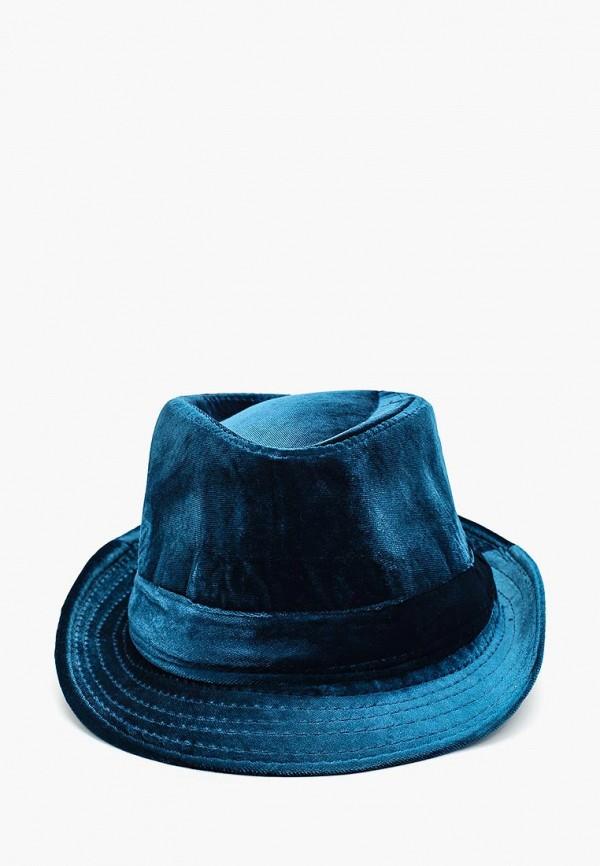 Шляпа Piazza Italia Piazza Italia PI022CWWPH11