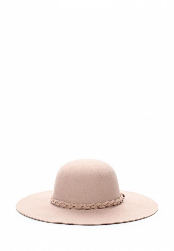 Шляпа Piazza Italia Piazza Italia PI022CWYDP37 шляпа piazza italia piazza italia pi022cwsue35