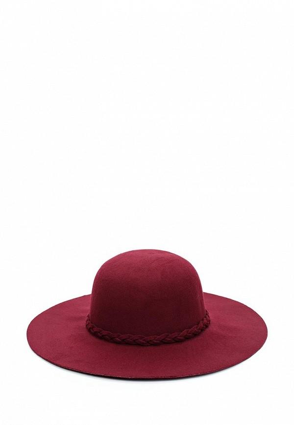 Шляпа Piazza Italia Piazza Italia PI022CWYDP38 шляпа piazza italia piazza italia pi022cwsue35