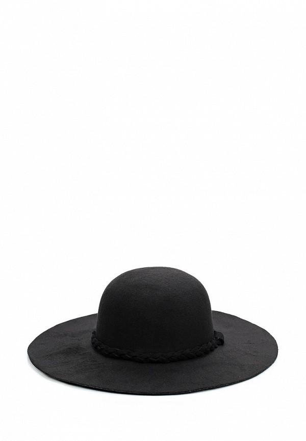 Шляпа Piazza Italia Piazza Italia PI022CWYDP39 шляпа piazza italia piazza italia pi022cwsue35