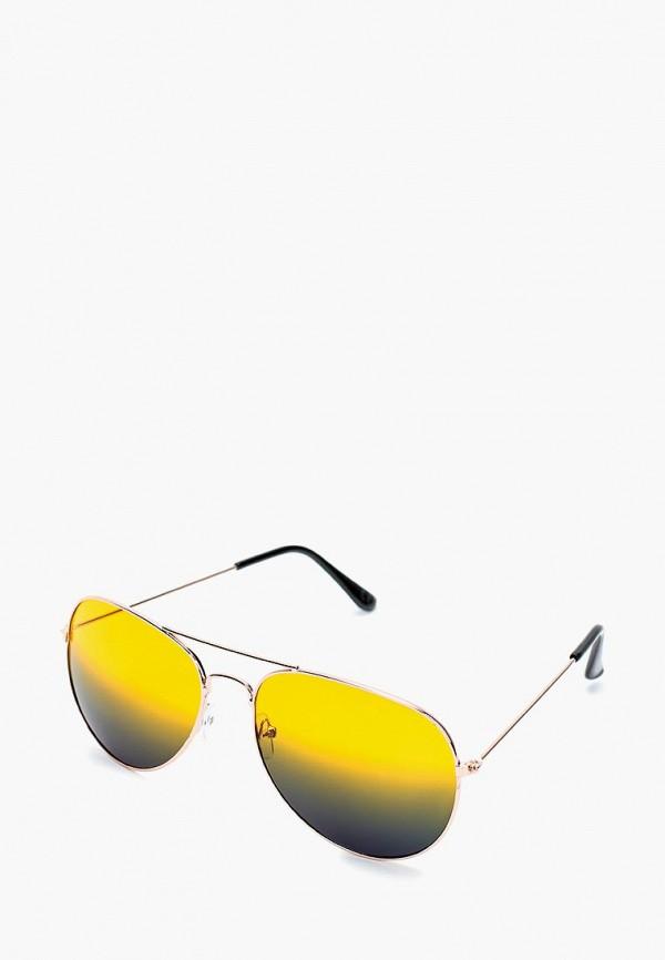Солнцезащитные очки Piazza Italia