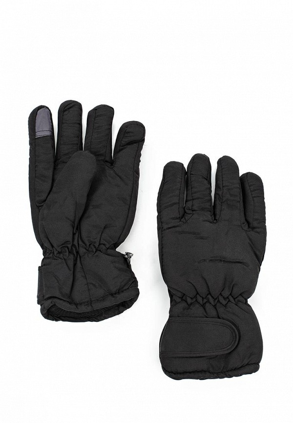 Мужские перчатки Piazza Italia 85837
