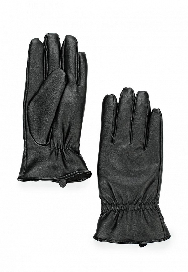 Мужские перчатки Piazza Italia 85734