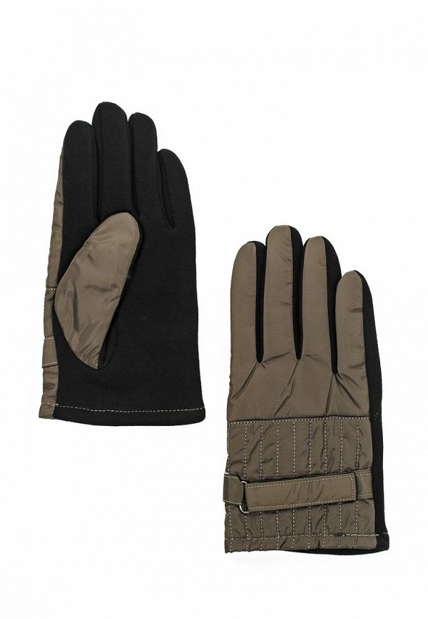 Мужские перчатки Piazza Italia 85735