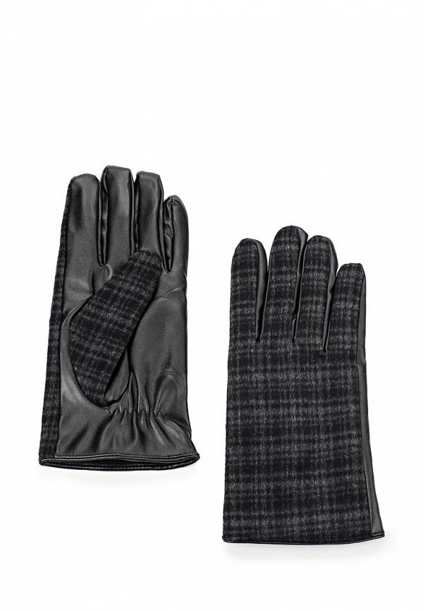Мужские перчатки Piazza Italia 85736