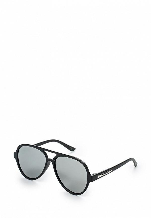 Мужские солнцезащитные очки Piazza Italia 88836
