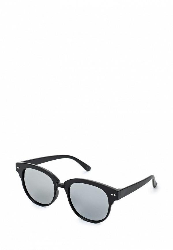 Мужские солнцезащитные очки Piazza Italia 88838