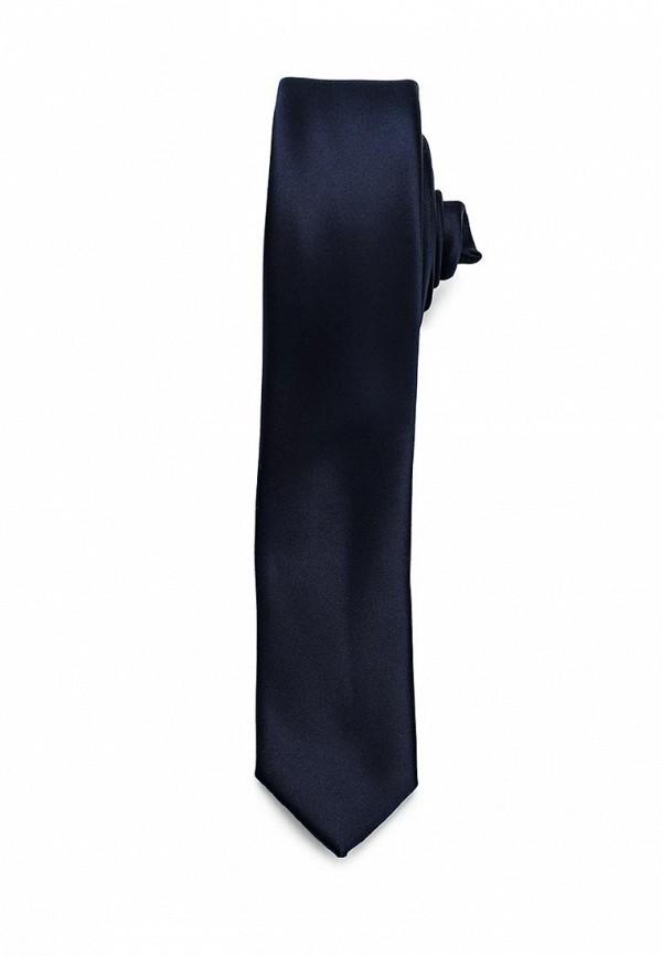Галстук Piazza Italia Piazza Italia PI022DMWPH97 комплект галстуков 2 шт piazza italia piazza italia pi022dmqjm58