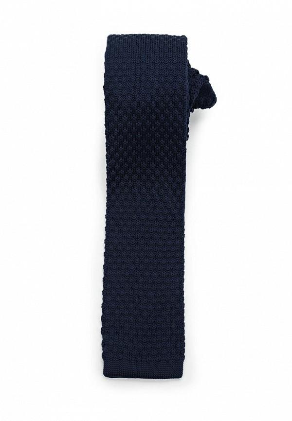 Галстук Piazza Italia Piazza Italia PI022DMWPI05 комплект галстук и носовой платок piazza italia piazza italia pi022dmrmn29