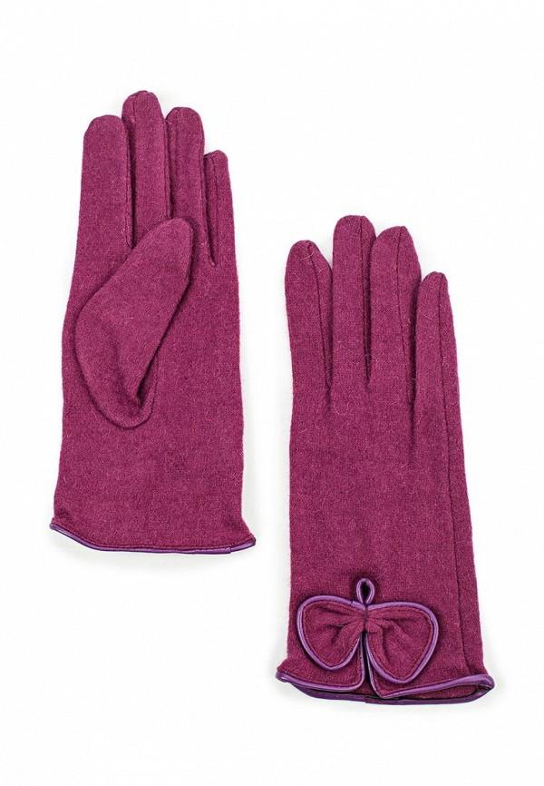Женские перчатки Piazza Italia 85728