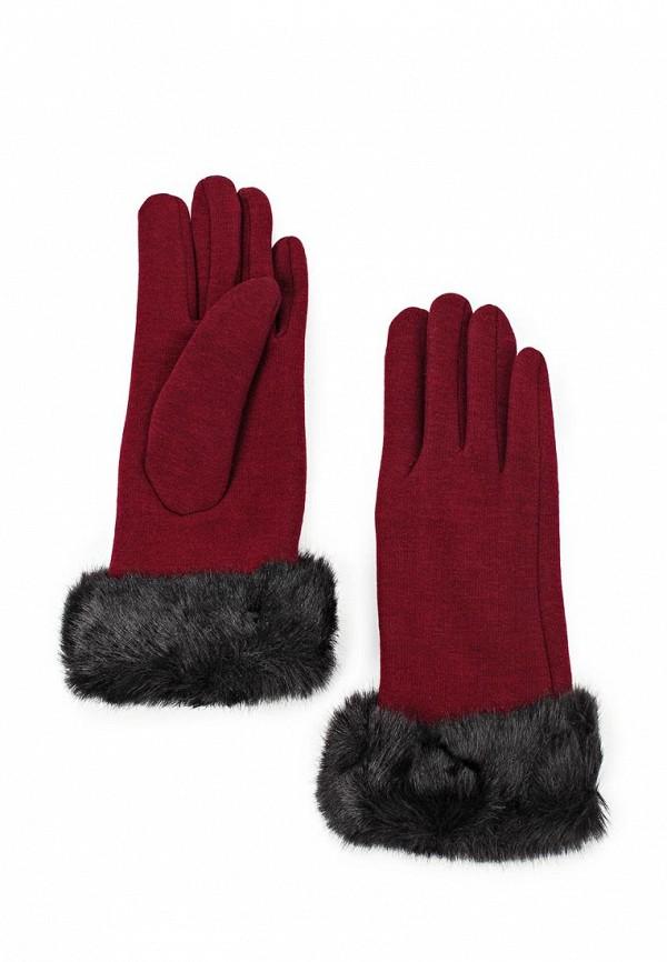 Женские перчатки Piazza Italia 85731