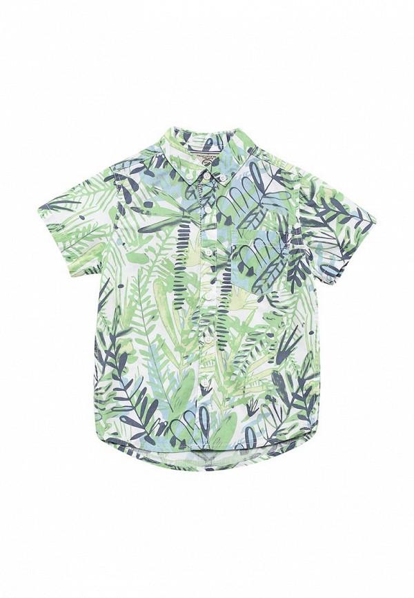 Рубашка Piazza Italia Piazza Italia PI022EBSDU63 комплект рубашка и футболка piazza italia piazza italia pi022ebwqj39