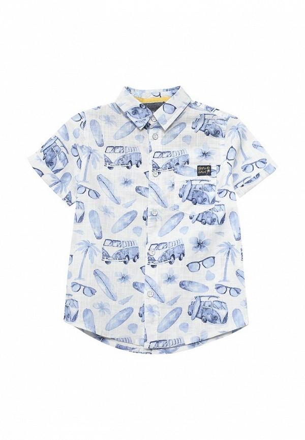 Рубашка Piazza Italia Piazza Italia PI022EBTGZ31 piazza italia cinl15551zz