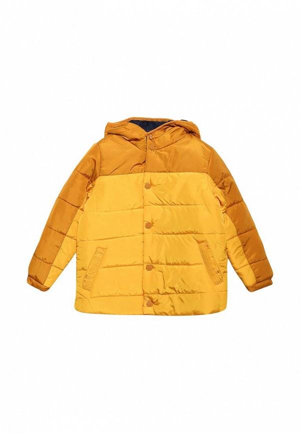 Куртку Купить В Италии