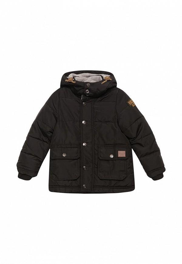 Куртка утепленная Piazza Italia Piazza Italia PI022EBZUU28 piazza italia cinl15551zz