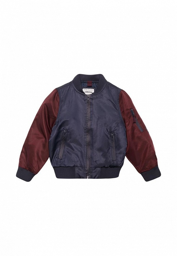Куртка утепленная Piazza Italia Piazza Italia PI022EBZUU39 piazza italia cinl15551zz