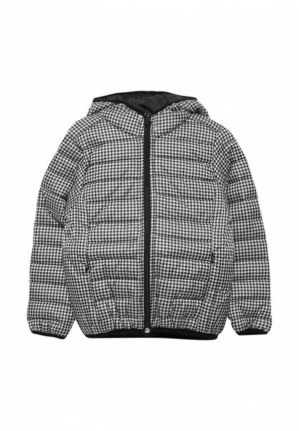 Куртка утепленная Piazza Italia Piazza Italia PI022EGWQJ89
