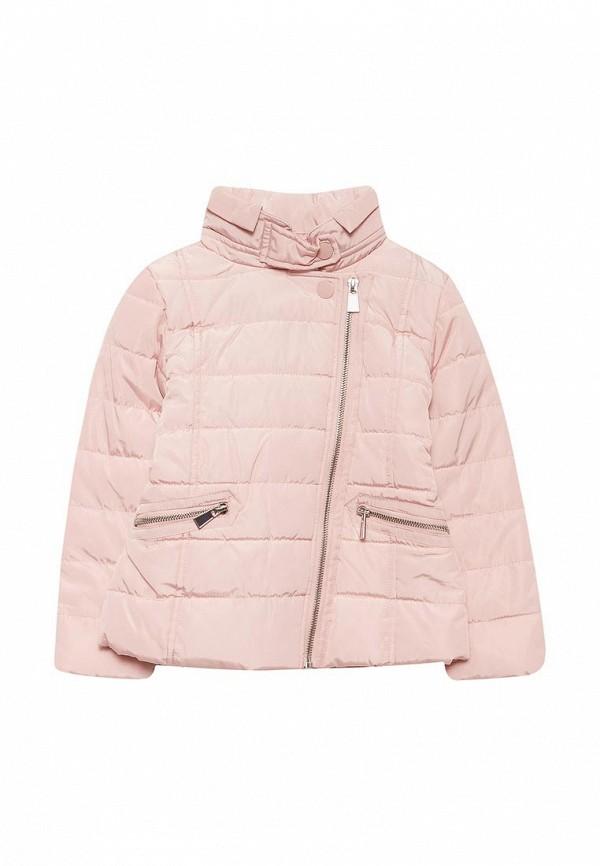 Куртка утепленная Piazza Italia Piazza Italia PI022EGZUU46 piazza italia cinl15551zz