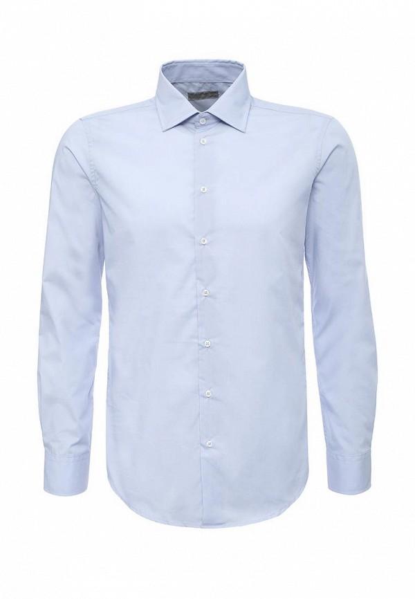 Рубашка с длинным рукавом Piazza Italia 83154