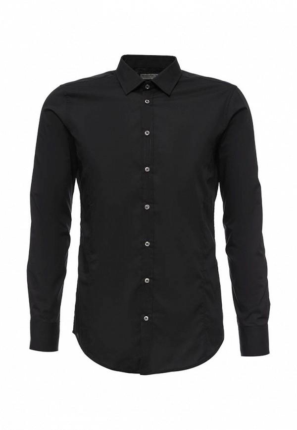 Рубашка с длинным рукавом Piazza Italia 83156