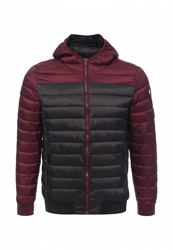 Куртка Piazza Italia 83182