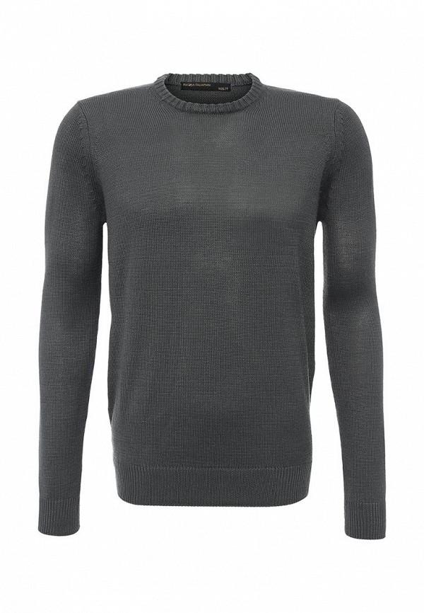 Пуловер Piazza Italia 83200