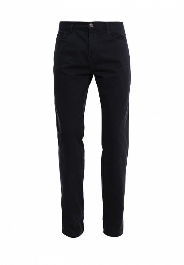 Мужские повседневные брюки Piazza Italia 83203