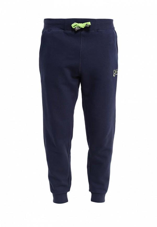 Мужские спортивные брюки Piazza Italia 83207