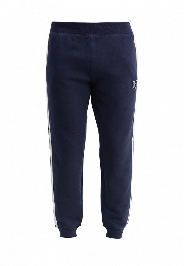 Мужские спортивные брюки Piazza Italia 83208