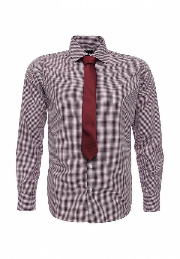 Рубашка с длинным рукавом Piazza Italia 83299