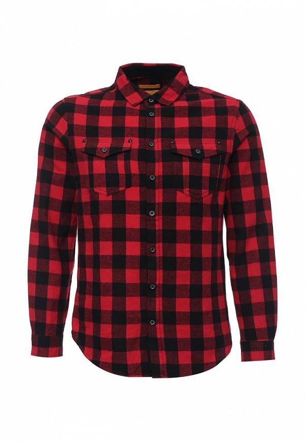 Рубашка с длинным рукавом Piazza Italia 83302