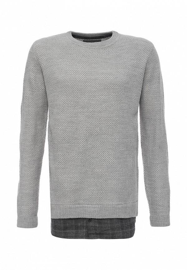 Пуловер Piazza Italia 83359