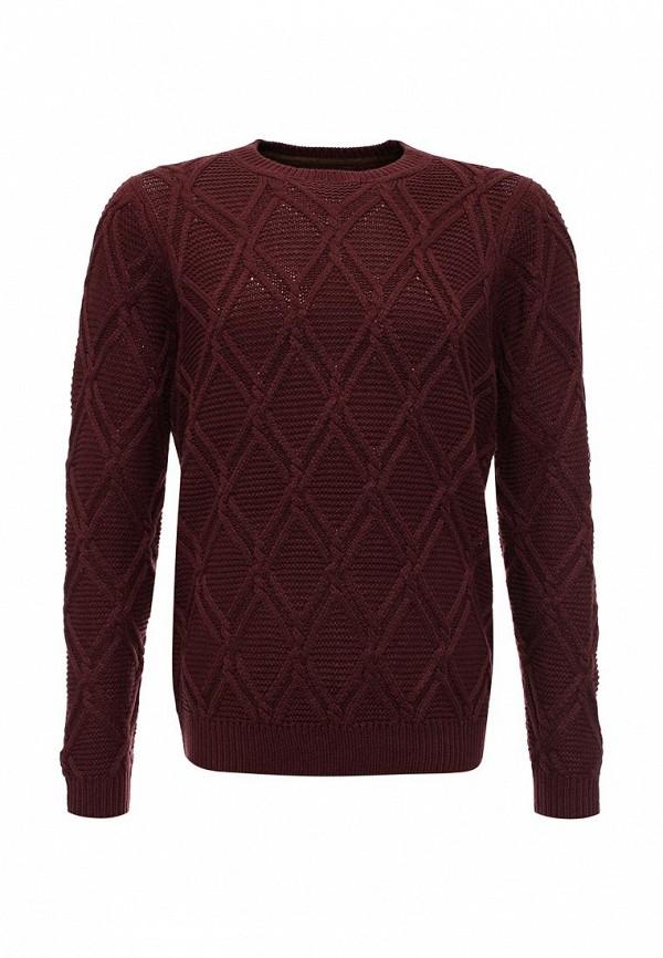 Пуловер Piazza Italia 83360