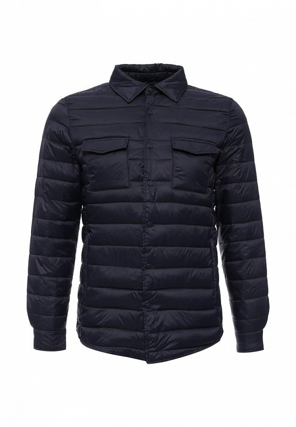 Куртка Piazza Italia 83480
