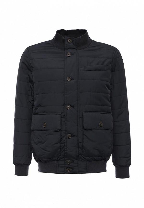 Куртка Piazza Italia 83487