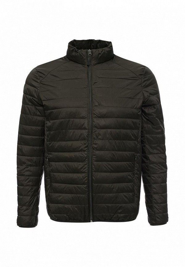 Куртка Piazza Italia 83488