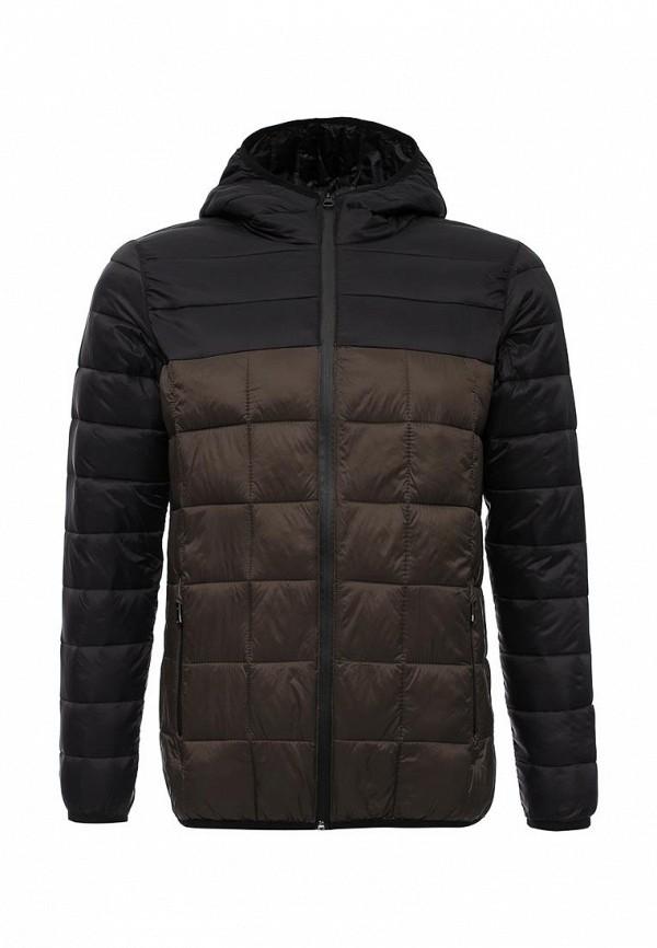 Куртка Piazza Italia 83490