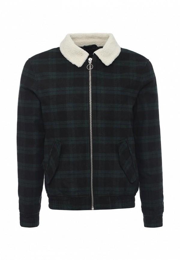 Куртка Piazza Italia 83608