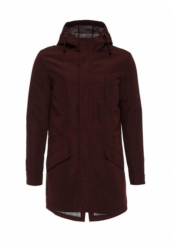 Утепленная куртка Piazza Italia 83618