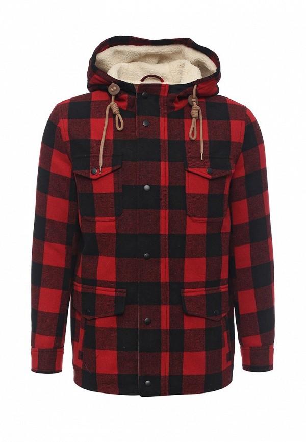 Куртка Piazza Italia 83627
