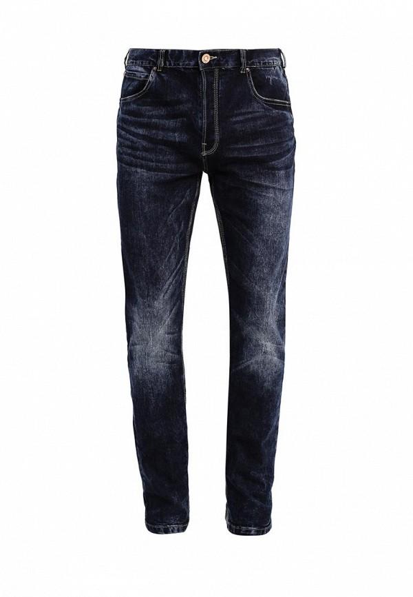 Зауженные джинсы Piazza Italia 83656